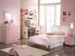 Kids Bedroom Girls Bedroom Ideas Indie Gorgeous Cute College Apartment Room Jeunecul