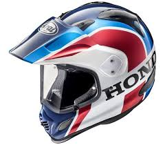 arai tour x4 helmet 50