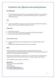 How To Write A Dissertations Help Writing Literature Dissertation Introduction Undergraduate