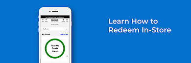 Earn 1% back in rewards for every $1. My Funds Promotion Bed Bath Beyond