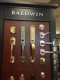 cool front door knobs. Cool Front Door Handles. Various Luxury Design Of Handleset By Baldwin Hardware For Home Knobs