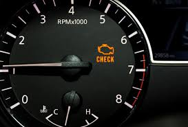 Fix Check Engine Light Heres How Much It Costs To Fix A Cars Check Engine Problems