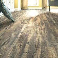 vinyl plank flooring reviews vinyl plank flooring reviews what goes under vinyl plank flooring reviews vinyl