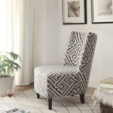 grey accent chair with arms. Chair : Surprising Grey Accent Chairs With Arms Images Ideas S