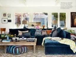 blue velvet sectional. Exellent Sectional New Navy Blue Velvet Sectional Sofa 98 On Design Ideas With  To R
