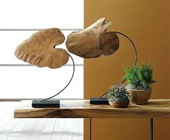 phillips collection furniture. Phillips Collection Furniture Accessories Tables U