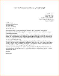 Medical Administrator Cover Letter Hvac Cover Letter Sample Hvac