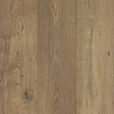 Mohawk Laminate Flooring Is Perfect Flooring Solution For Any Space: Pergo Laminate  Flooring Reviews And