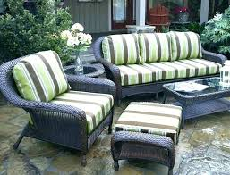 outdoor patio chair covers outdoor patio furniture covers target