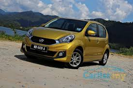new car releases this yearFebruary 2017 New Car Sales  YearonYear Increase  Auto News