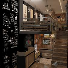 Kbc Design Studio Kbc Cafeteria Interior Design Commercial Project