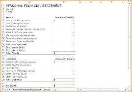 Savings Template Savings Account Register Template Free