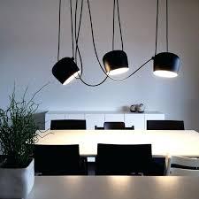 office pendant light. Office Pendant Lighting Lightg Modern . Light