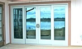 patio door frame sliding patio door repair replacement screen doors sliding patio doors patio door frame
