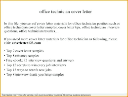 Usps Cover Letter Postal Service Application What Is A Of 9 For Post