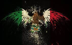 Cool Mexican Wallpapers - Cool ...