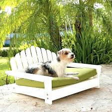 Outdoor Dog Bed With Canopy Dog Shade Canopy Canopy Dog Bed Outdoor ...