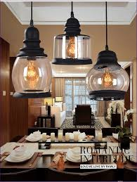 stylish lighting living. full size of living roomstylish lights for room interior lighting design stylish i