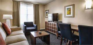 Superior Palms Place One Bedroom Suite Luxury Bedroom Creative
