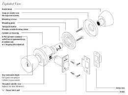 car door lock parts. Unique Parts Parts Of A Door Lock Auto For Car For Car Door Lock Parts H