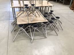furniture metal. Our Complete Solutions Furniture Metal