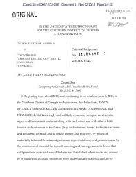 Sterling Currency Group Atlanta Iraqi Dinar Guru Court Documents Sterling Currency Group Currency
