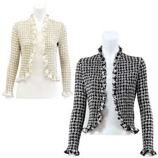 Bolero Jacket Pattern Stunning SPECCHIO Rakuten Ichiba Shop Rakuten Global Market SPECCHIO