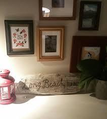 Small Picture Artisan Home Decor Design Ideas