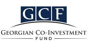Фонд соинвестирования Грузии и компания Ханивел партнерс  Фонд соинвестирования Грузии и компания Ханивел партнерс приобрели контрольный пакет акций Хайдельбергцемент Грузия