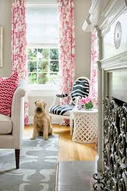 benjamin moore revere pewter living room. Contemporary Moore Benjamin Moore Revere Pewter HC 172 And Pink Throughout Living Room M