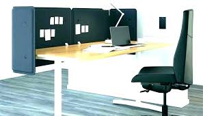 Ikea office ideas photos Furniture Home Office Ideas Idea Desk For Desks Small Ikea Furniture Canada Offices Horiaco Home Office Ideas Idea Desk For Desks Small Ikea Furniture Canada