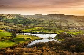 Los principales atractivos de reino unido son sus impresionantes paisajes naturales y sus interesantes pueblos y ciudades. 20 Maravillas Naturales Que No Te Puedes Perder En Inglaterra Bristolenos Com
