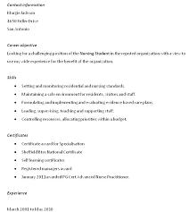 rn resume objective nurse resume objective registered nurse resume objective statement