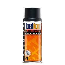 dr jay premium molotow shop belton spraydose 400ml ral online kaufen