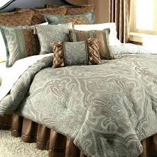 california king bedspreads. California King Bedding Sets Bedspreads Oversized Cal Comforter Lights House Bedspread Brilliant . O