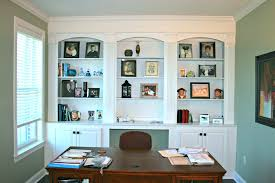 custom home office furnit. Surprising Home Office Cabinets 1 Inspirations And Shelves Custom Furnit