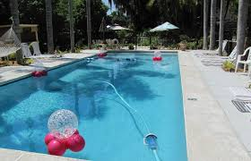 Pool Party Decorating Ideas Old 28 Creative Pool Decorations Celebration  Pool Shower Design Ideas Picutre