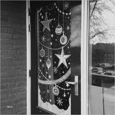 Vorlagen Fensterbilder Kreidemarker Elegant Fensterdeko