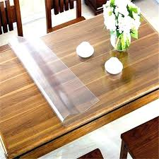hard plastic table protector table protector clear hard plastic table protector hard plastic table protector