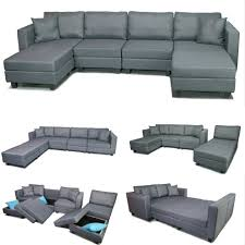 furniture for small spaces toronto. photo of small space plus toronto on canada waterloo 6pc modular sofa furniture for spaces u