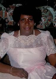 Obituary for Betty Louise Calhoun   Slater's Funeral Home