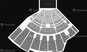 Midflorida Amphitheatre Seating Chart The Wharf Amphitheater Seating Chart Luxury 32 Awesome New