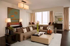 Living Room Furniture Design Layout Large Square Living Room Layout Nomadiceuphoriacom