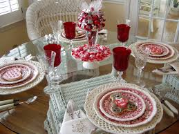 Kitchen Table Setting Kitchen Table Setup Ideas Best Kitchen Ideas 2017