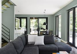 Soothing Paint Colors For The Bedroom Soothing Creams And Natural Tones Highlight Paint Colors Of The