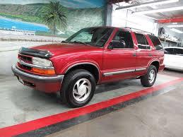Rute Gloss Skuff Chevrolet Blazer L 2001 Lt Aftermarket Grille Newenglandsquash Com