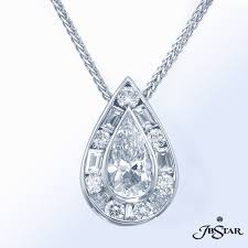 necklaces and pendants diamond pendant