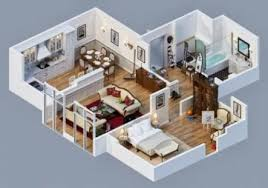 3D Home Plan Design Ideas  Android Apps On Google PlayHome Plan Designs