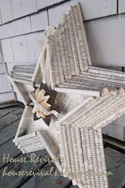10 cool diy projects made with old books