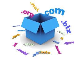 Картинки по запросу Услуги по регистрации  доменов  от компании «CityDomain.com.ua»